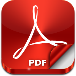 pdf agreement form download